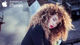 Download Florida Georgia Line ft. Ella Eyre - Friends In Low Places (iTunes Session) MP3 song and Music Video