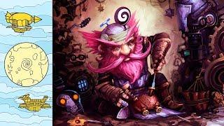 Что УДАЛИТЬ или ВЕРНУТЬ в World of Warcraft? | Мнение