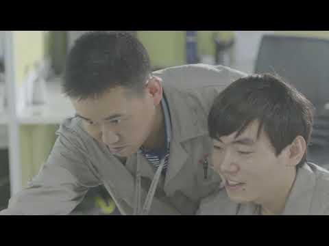 Yuzhong Gaohong Lighting Electrical Co.Ltd-Woojong