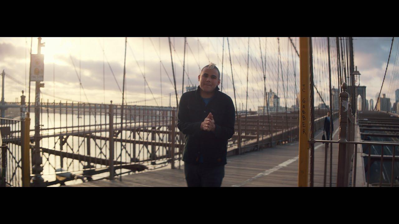 Download Rostam - Gwan (Official Music Video)