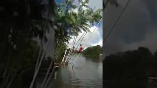 Video Video super lucu : Lomba manjat pohon kelapa download MP3, 3GP, MP4, WEBM, AVI, FLV Desember 2017