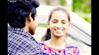 Erukkanchedi Oram Irukki Pudicha En Mama Song Whatsapp Status Tamil...