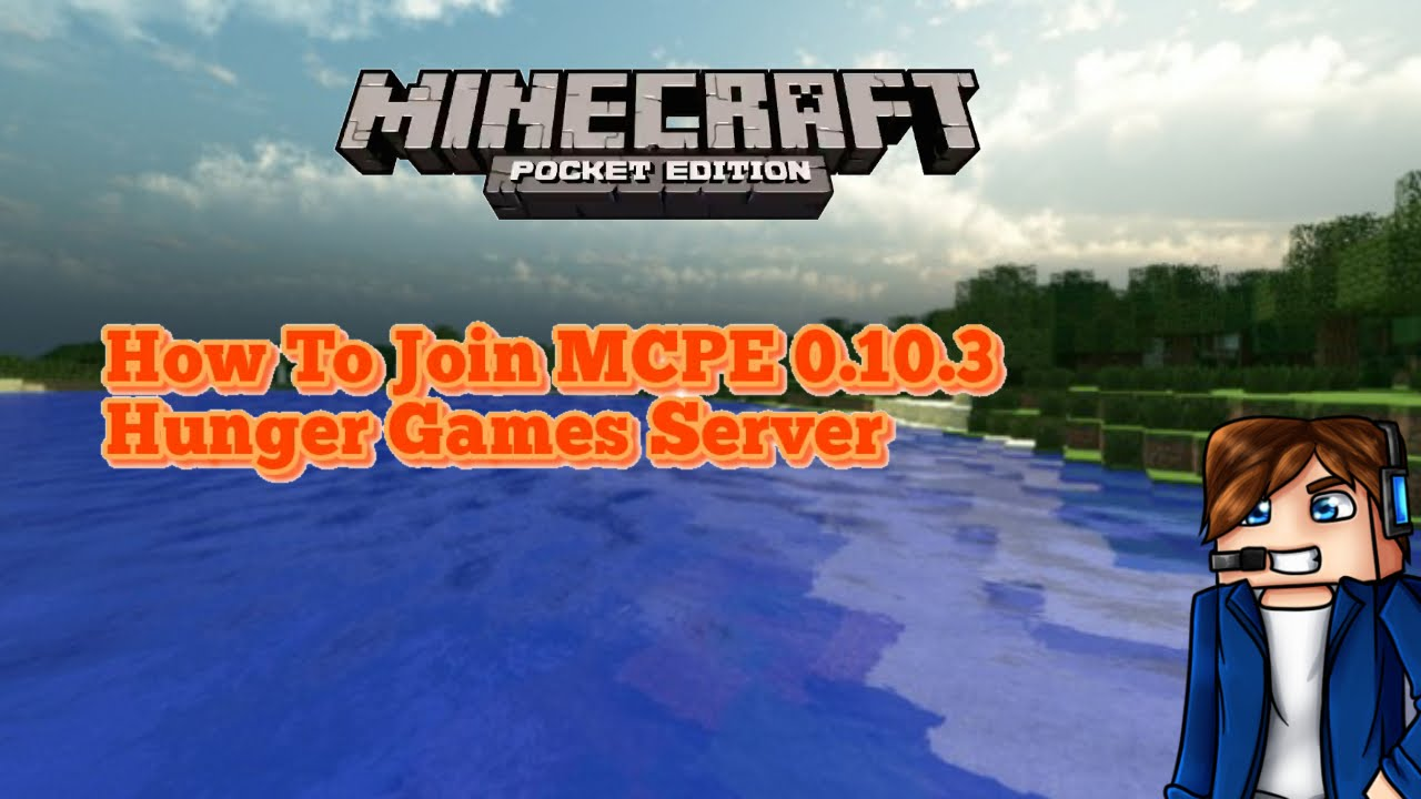 how to join mcpe on mac