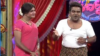 jabardasth-venu-wonders-performance-on-18th-june-2015