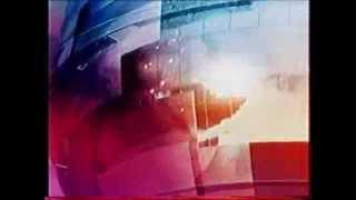 """Заставка """"Другие новости"""" (Первый канал, 31 июля 2006 - 1 марта 2008)"""