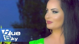 Elizabeta Marku - Po kuvendin nane e bije (Official video 4K)