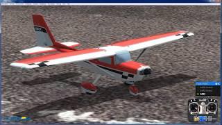 RealFlight 8 Horizon Hobby Edition RCGroups Review