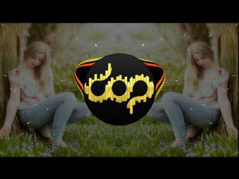 Jiv Rangala - Trap Mix - Dj Prabhat And Dolly