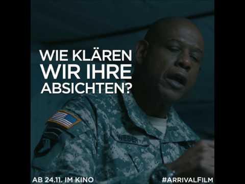 "arrival---tv-spot-""amy-adams-20""---ab-24.11.2016-im-kino!"
