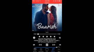 how-to-download-music-in-iphone-for-free-in-hindi-without-computer-no-jailbreak
