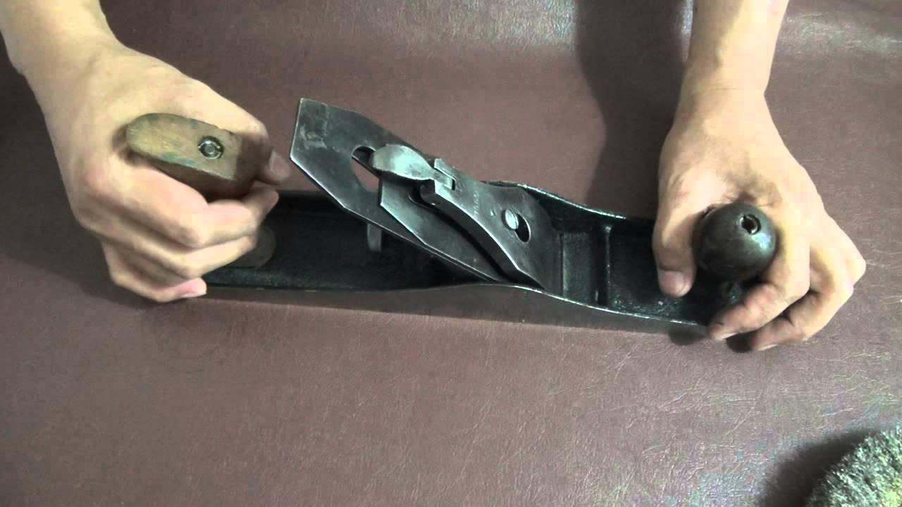 Электрический рубанок фуганок vega professional vp 1300. 1149 грн. Ручной электрорубанок baumaster p-1020. 689 грн. В наличии. Купить.