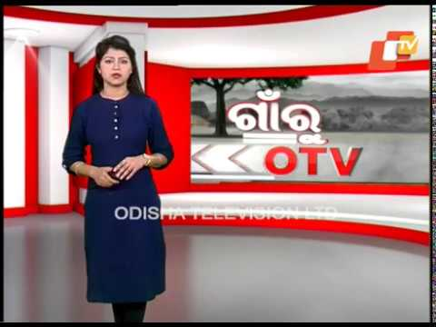 Otv news 6 january