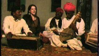 BASSERE MUHEJO - Sindhi Song