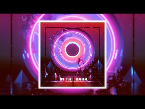 Jochen Miller & Cuebrick - In The Dark (Ruby X Voldex X Thomas Remix) [Trap Network Exclusive]
