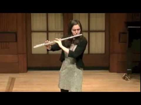 Paganini | Caprice #24