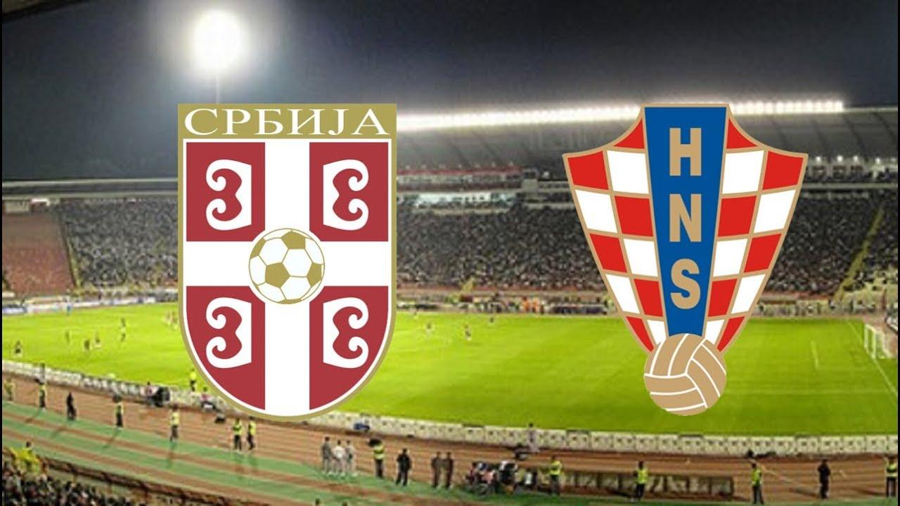 Serbien Qualifikation Wm 2021