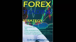 Stratégie Forex 443 euros gagnés, stratégie facile, forex en direct