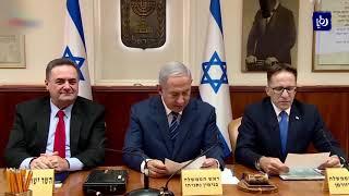 إيهود باراك يتفاخر بقتل 300 فلسطيني في 3 دقائق - (20-10-2018)