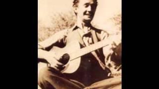 Woody Guthrie - Talkin