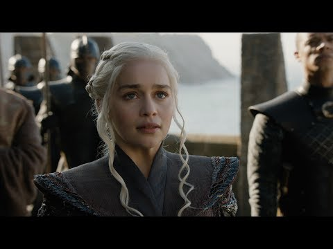 Download GAME OF THRONES SEASON 7   Official Trailer   2017 [HD]