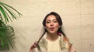 東日本大震災 復興支援 チャリティコンサート ~クラシック・エイドVol.8...