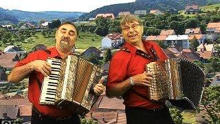 V Černé Hoře pod zámkem