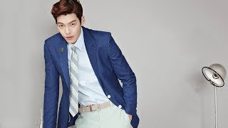 Video 70 - WOO BIN IS THE POSSIBLY SEXIEST MAN ALIVE! Facts download MP3, 3GP, MP4, WEBM, AVI, FLV Februari 2018