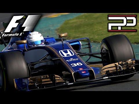 Sauber-Honda in F1 2018?! New Engine Plans in 2021? - Pitlane Podcast #42