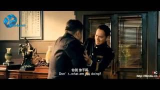 Lưu Đức Hoa - Loạn Thế Thượng Hải
