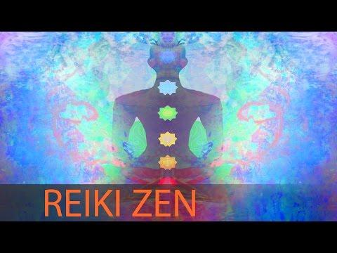 3 Hour Reiki Healing Music: Meditation Music, Relaxing Music, Soft Music, Relaxation Music ☯1580