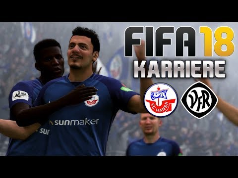 fifa-18-karriere-s01e11-hansa-rostock-vs-vfr-aalen-lets-play