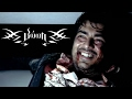 Billa | Billa Tamil Full Movie Scenes | Ajith dies | Rahman joins with Prabhu | Ajith Punch Dialogue