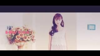 Aa Zara II I Love My President Though He Is A Psycho MV II Chinese Drama Mix