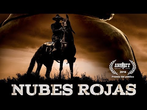 Red Clouds [Western Movie] [English Subtitles] [Full Movie] [Free Feature Film] [Full Westerns]
