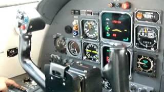 4 cockpit prep for ma60 aircraft