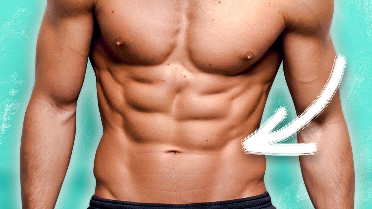 Ejercicios para adelgazar el abdomen rapido cargo