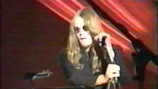 Waltari - Death Metal Symphony - Live at Helsinki 1995 DOCU