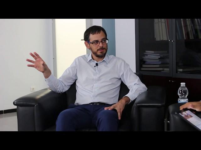 Lección 6 - Conceptos de Business Intelligence: dimensiones y métricas