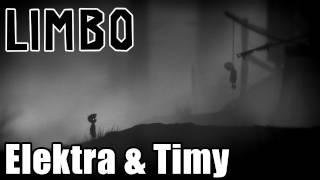 LIMBO | Game Test | Playstation Store | par Elektra