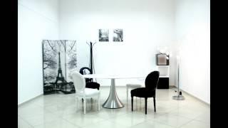 Kare Design Ukraine.m2ts(, 2012-05-16T07:13:54.000Z)
