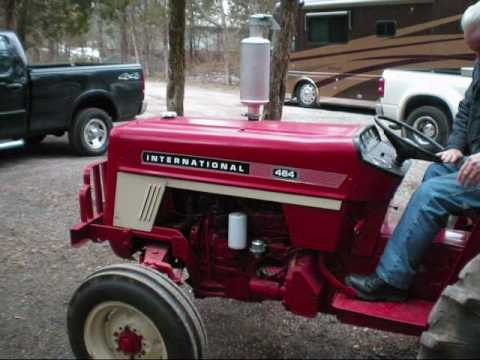 ih 454 wiring diagram sold 45 hp international 464 gas tractor for sale feb  sold 45 hp international 464 gas tractor for sale feb