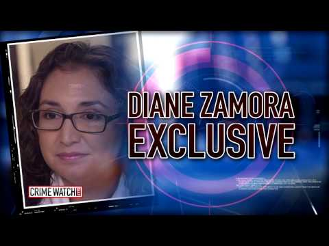 Exclusive: 'Killer Cadet' Speaks Out From Behind Bars (Part 1) - Crime Watch Daily