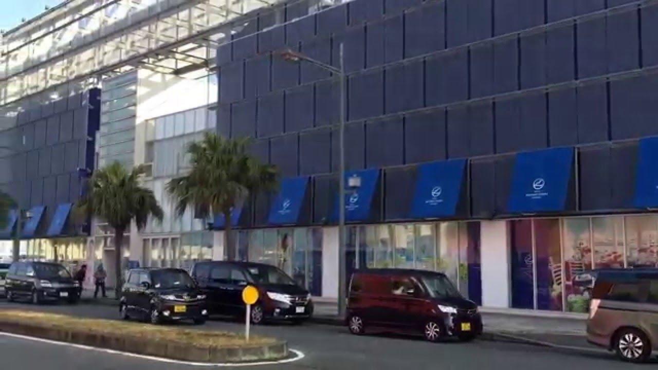 福岡 ホテル マリノア リゾート
