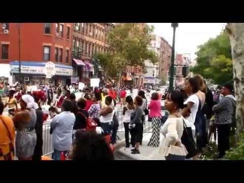 october show cable 2 harlem parade p1