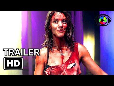 A BEGINNER'S GUIDE TO SNUFF Trailer (2017) | Bree Williamson, Joey Kern, Luke Edwards