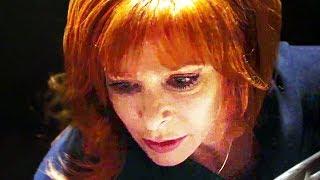GHOSTLAND Bande Annonce Teaser ✩ Mylène Farmer, Pa...