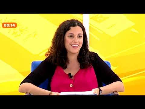 Debate Electoral Telemiño 10/07/2020