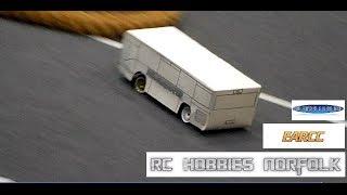 Video drift bus at EARCC 1 download MP3, 3GP, MP4, WEBM, AVI, FLV Desember 2017