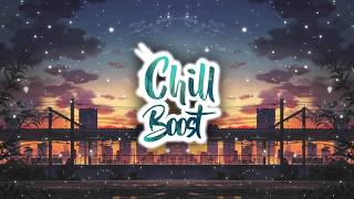 shiloh dynasty, timmies - losing interest (Chill Boost Edit) (Bass Boosted)