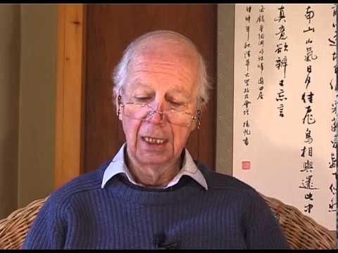 Fernand Braudel and Global History - Alan Macfarlane 1996